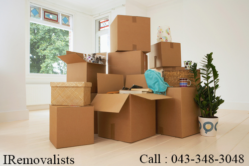 5 Things to Consider when Hiring a Removalist 1