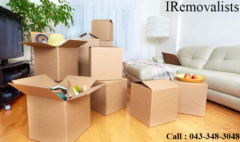 5 Things to Consider when Hiring a Removalist 3