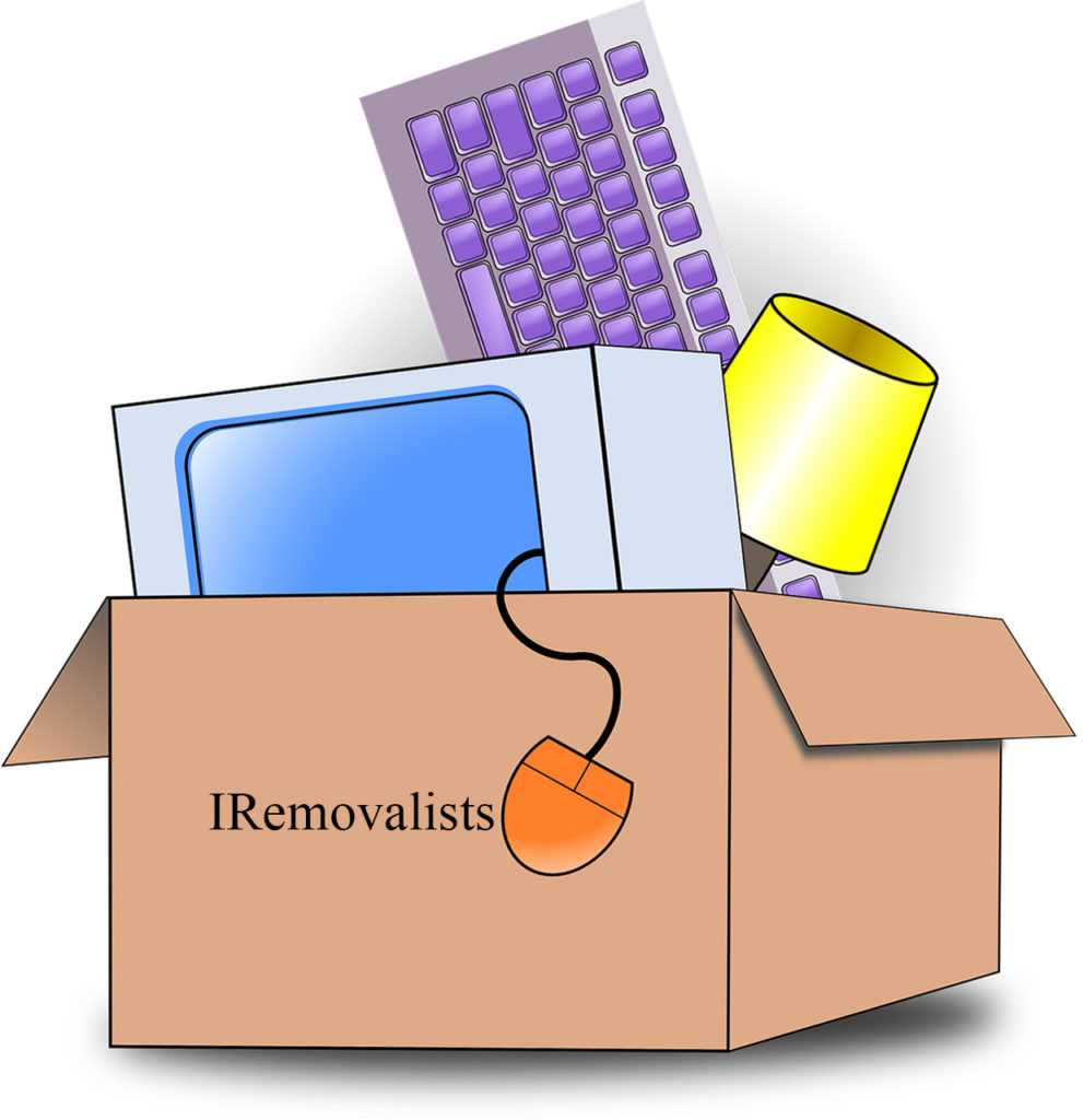5 Things to Consider when Hiring a Removalist 2
