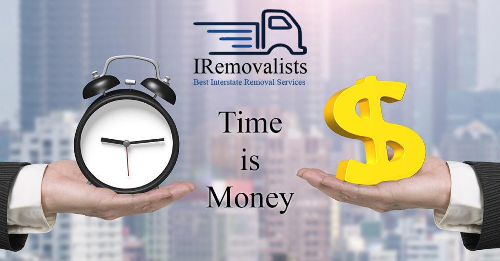 Benefits of Hiring Professional Removalist 3